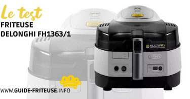 Delonghi-Extra-Multifry-FH1363-1