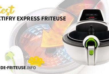friteuse sans huile avis tests comparatifs guides tout est l. Black Bedroom Furniture Sets. Home Design Ideas